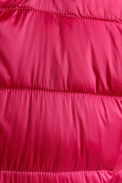 Пальто женское, Модель A19-32048, Фото №5