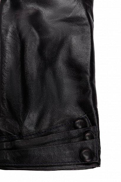 Перчатки женские, Модель A19-11304, Фото №2