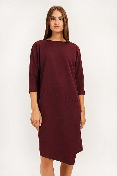Платье женское, Модель A19-12058, Фото №1