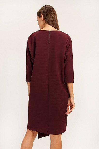 Платье женское, Модель A19-12058, Фото №4