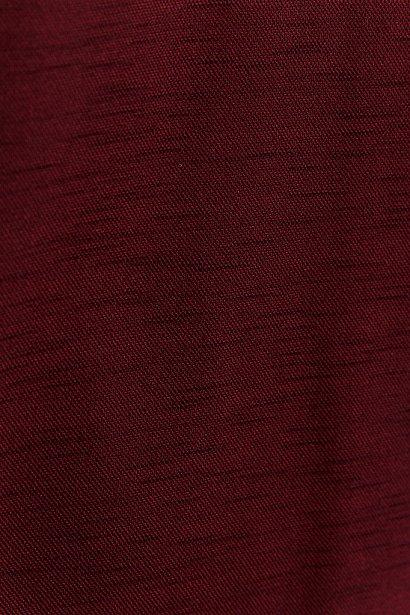 Платье женское, Модель A19-12058, Фото №5