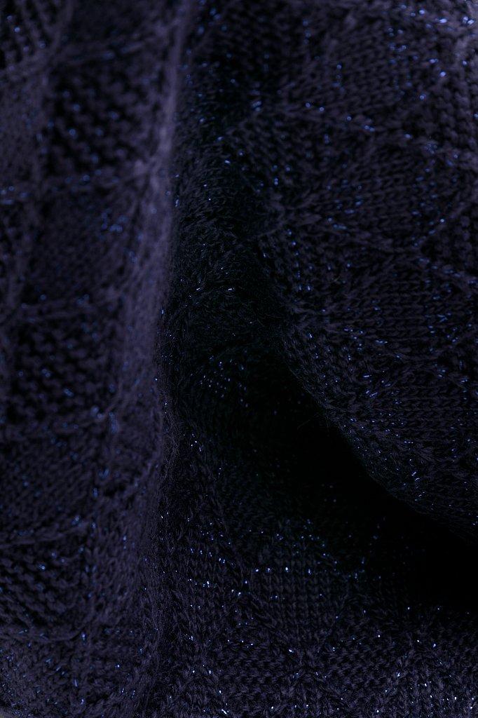 Шарф женский, Модель A19-11197, Фото №3