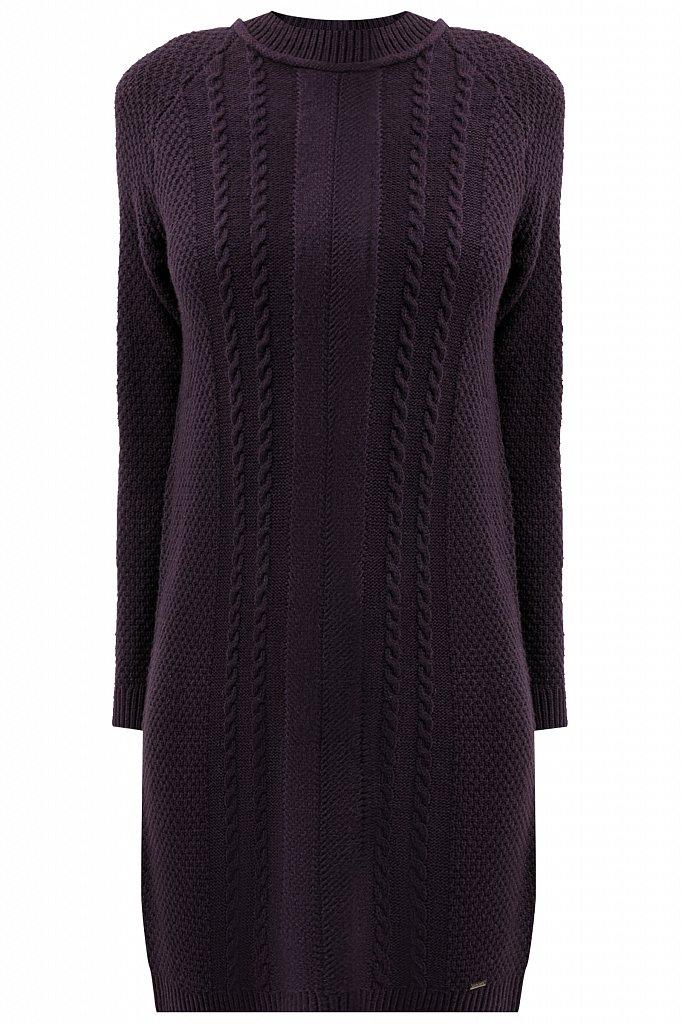 Платье женское, Модель A19-12121, Фото №6