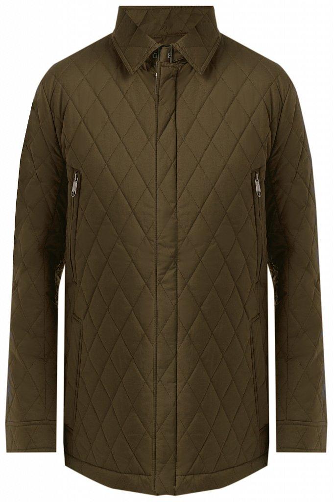 Куртка мужская, Модель A19-21003, Фото №7