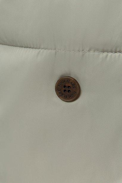Пальто женское, Модель A19-11031, Фото №5