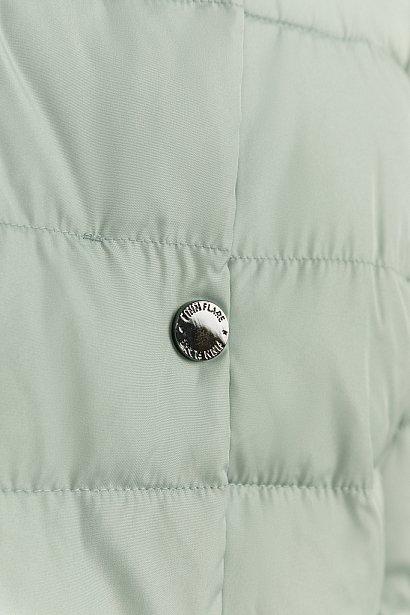 Пальто женское, Модель A19-11033, Фото №5