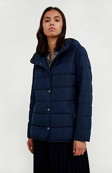 Куртка женская A20-11002