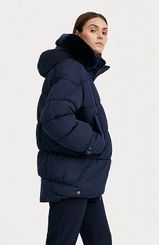 Куртка женская A20-11019