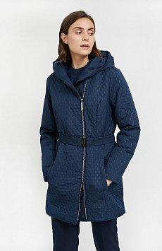 Куртка женская, Модель A20-11030, Фото №1