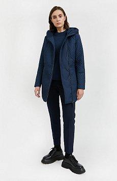 Куртка женская, Модель A20-11030, Фото №2