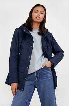 Куртка женская A20-11087