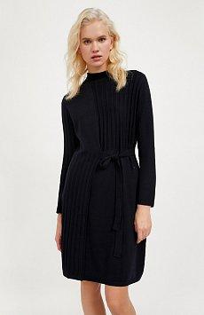 Платье женское A20-11108