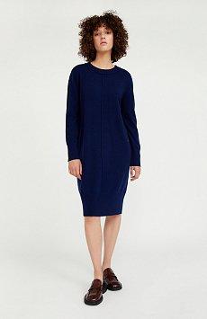 Платье женское, Модель A20-11134, Фото №2