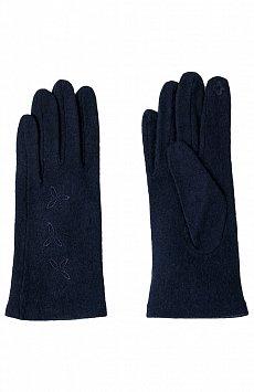 Перчатки женские A20-11308