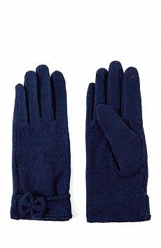 Перчатки женские A20-11318