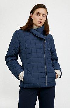 Куртка женская A20-12011