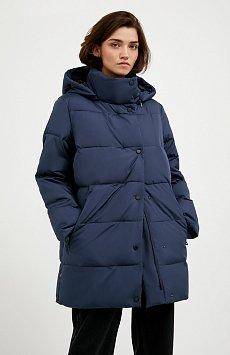 Куртка женская A20-13008