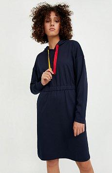 Платье женское A20-13013