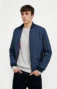 Куртка мужская A20-21002