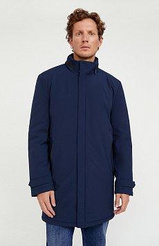 Пальто мужское A20-21007