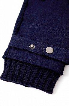 Перчатки мужские, Модель A20-21310, Фото №2