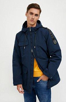 Куртка мужская A20-22006