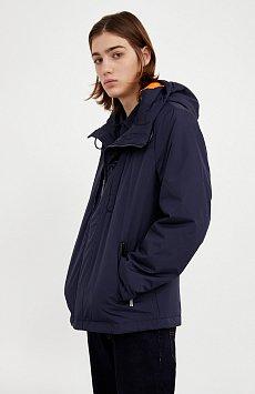 Куртка мужская A20-22012