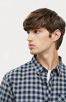Верхняя сорочка мужская A20-22039