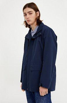 Куртка мужская A20-23002