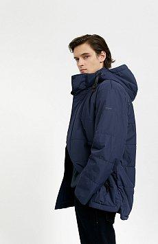 Куртка мужская A20-23004