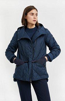 Куртка женская A20-32003