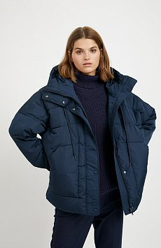 Куртка женская A20-32004