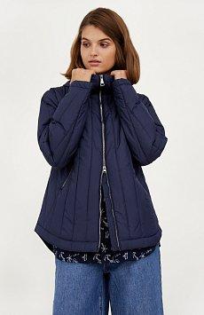 Куртка женская A20-32028