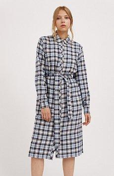 Платье женское A20-32038