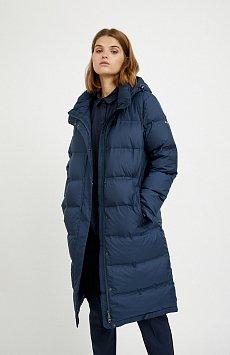 Пальто женское A20-32052