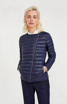 Куртка женская A20-32056