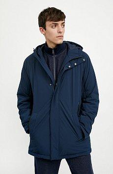Куртка мужская A20-42005