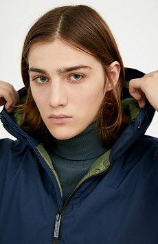 Куртка мужская A20-42014