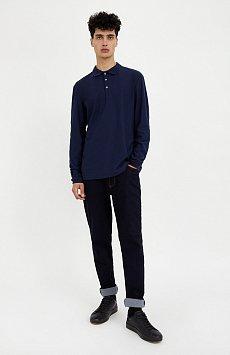 Верхняя сорочка мужская A20-42024