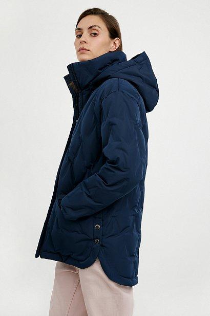 Куртка женская, Модель A20-11026, Фото №3