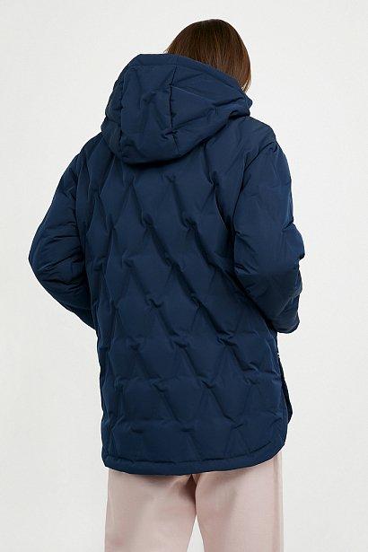 Куртка женская, Модель A20-11026, Фото №4