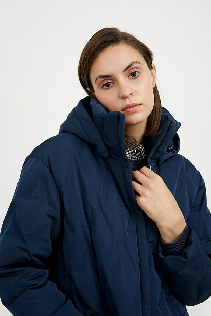 Куртка женская, Модель A20-11026, Фото №6