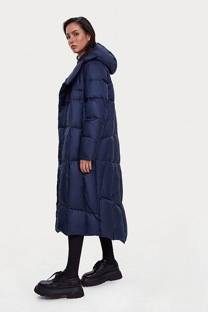 Пальто женское, Модель A20-11080, Фото №1