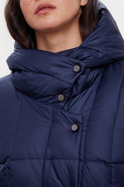Пальто женское, Модель A20-11080, Фото №5