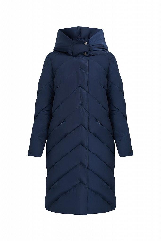 Пальто женское, Модель A20-11006, Фото №9