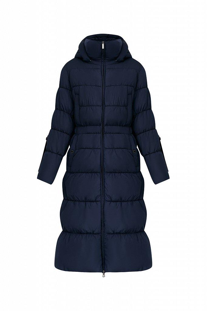 Пальто женское, Модель A20-11018, Фото №8