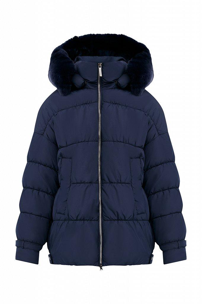 Куртка женская, Модель A20-11019, Фото №9