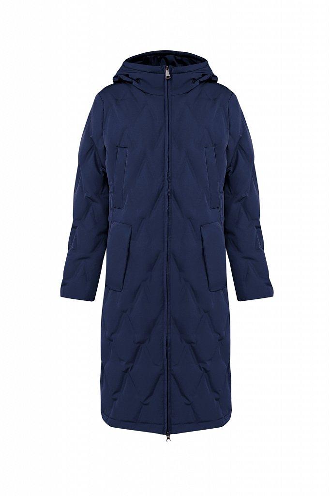 Пальто женское, Модель A20-11025, Фото №8