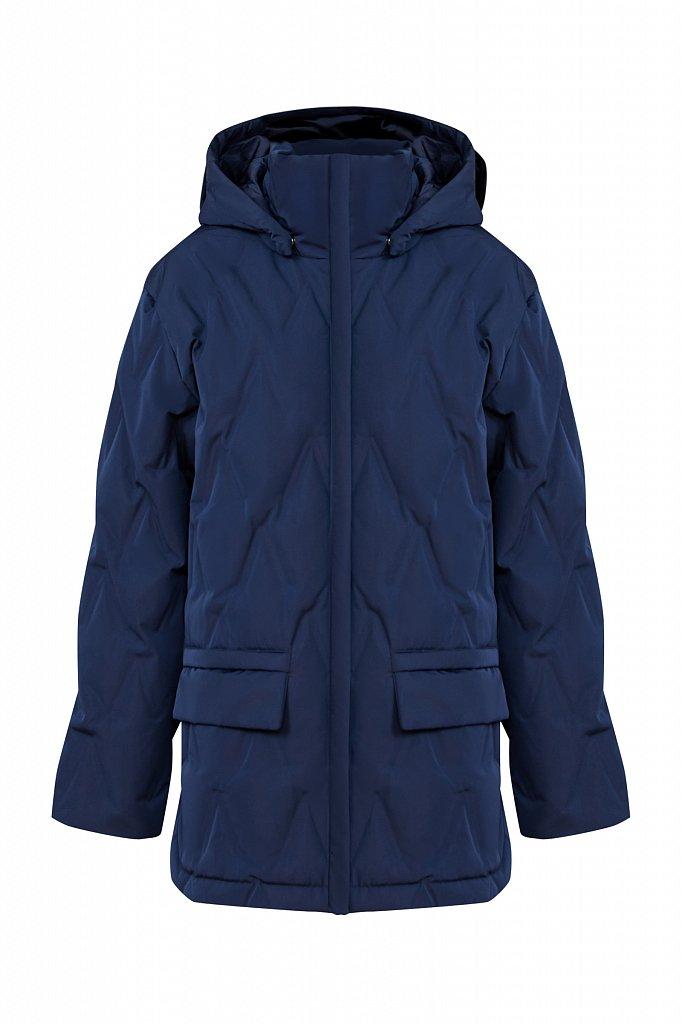 Куртка женская, Модель A20-11026, Фото №7