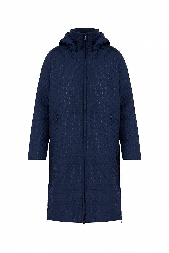 Пальто женское, Модель A20-11029, Фото №8